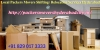 How To Declutter House Formerly Activing Out To Newborn Home With Packers And Movers Hyderabad? Avatar