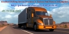 Benefits Of Using A Web Directory Packers And Movers Service Providers In Bangalore Avatar